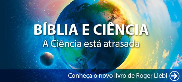 Astrologia -JESUS, o Criador de todos os astros celestes e de todo o Universo!