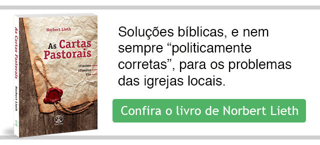Pastorais - Article