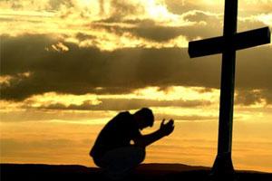 A Oração De Vitória Chamada