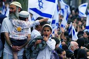 Sionisti