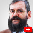 Roger Liebi