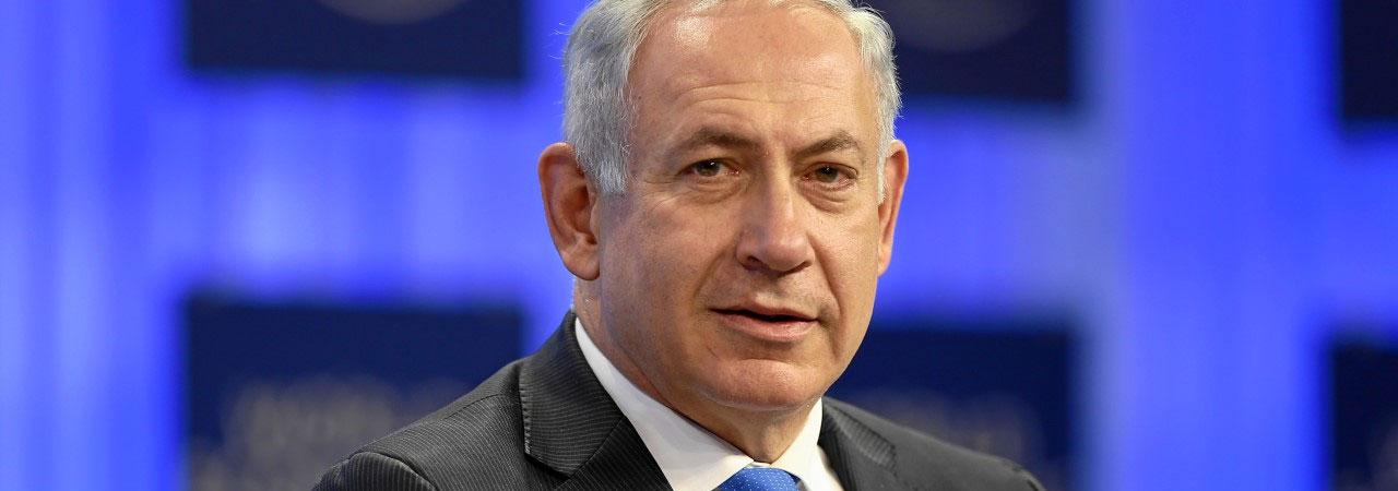 A prática de ignorar a tendência anti-Israel nas Nações Unidas está mudando