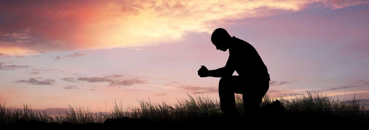 O Temor a Deus Como Fonte de Vida | Chamada