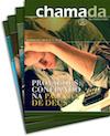 Revista Chamada da Meia-Noite - Assinatura de 2 anos + 2 Brindes