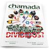 Revista Chamada da Meia-Noite - Assinatura de 1 ano + Brinde